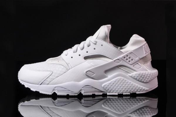 shoes huarache nike nike sneakers white nike shoes nikeair nike shoes nike running shoes huarache