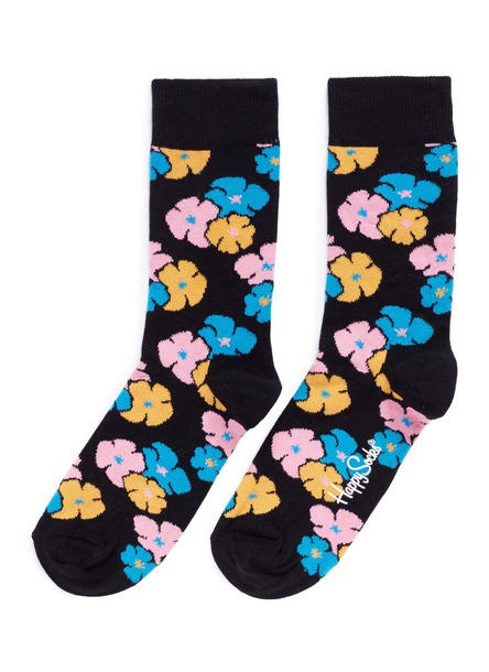 socks fashion clothes lane crawford