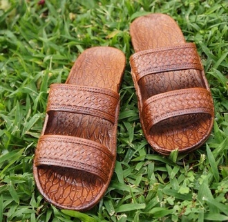 brown shoes shoes sandals brown sandals hawaii hawaiian sandals brown sandals unique simple purely minimalist lovely boheme native native style boheme style