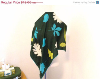 vera scarf on Etsy, a global handmade and vintage marketplace.