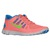 Nike Free 5.0  - Women's - Running - Shoes - Atomic Pink/Flash Lime/Distance Blue