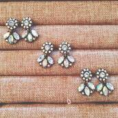 jewels,earrings,statement earrings