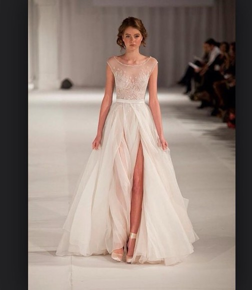 designers prom dress need it please dress