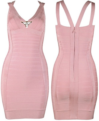 dress dream it wear it dressesc clothes pink pink dress cut-out cut-out dress strappy strappy dress hardware v neck v neck dress bandage bandage dress bodycon bodycon dress herve leger party party dress sexy party dresses sexy sexy dress party outfits summer summer dress summer outfits spring spring dress spring outfits fall dress fall outfits winter dress winter outfits romantic romantic dress romantic summer dress classy classy dress elegant elegant dress cocktail cocktail dress girly date outfit birthday dress holiday dress holiday season