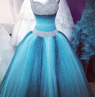 dress prom dress homecoming blue blue dress sparkle homecoming dress blue prom dress