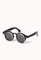 F0356 flip sunglasses