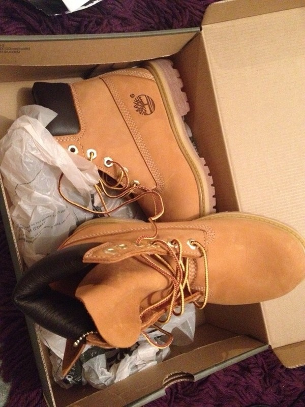 shoes timberlands timperland