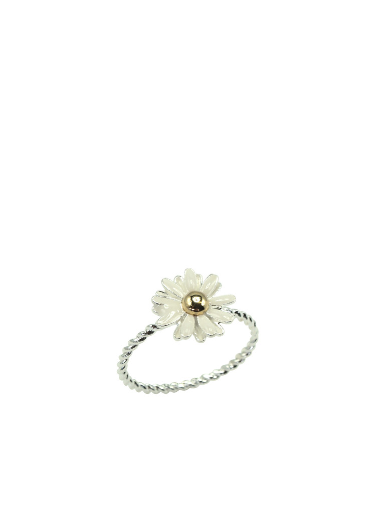 Daisy Ring | Justa Local Store