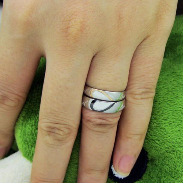 jewels, gullei.com, titanium wedding rings, titanium ...