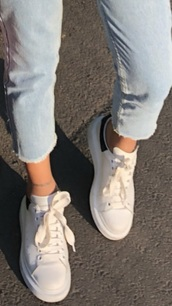 shoes,white,sneakers,adidas