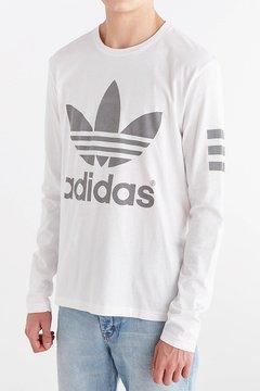 adidas long sleeve shirts