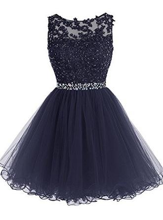 dress black dress party dress short prom dress graduation dress homecoming dress navy navy dress short homecoming dress 2016 homecoming dresss homecoming dresses 2016