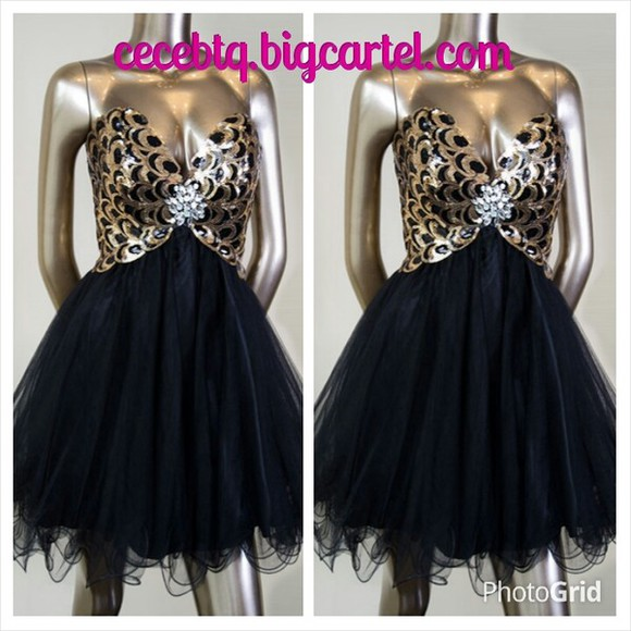 dress fashion celebrity trends clothes glamour gowns promdress prom sexy instagram