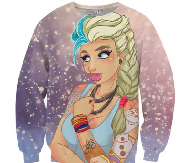 shirt frozen frozen shirt elsa