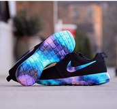 shoes,glaxay,black,nike running shoes,nike roshe run,cute shoes,colorful,galaxy nike,roshes,roshe runs,nike galaxy,galaxy shoes,womens nike shoes roshe runs,black shoes,nike free run,sports shoes,sportswear,galaxy print,nike,running,workout shoes,earphones,blue,purple,galaxy nike roshe runs,nike shoes,shirt,phone cover,sneakers,style,fashion,nail accessories,nike shoes womens roshe runs,galax roshe runs,galaxy nike airmax black,everyday shoes,color/pattern,nikeair,nike roshe galaxy,nike galaxy roshes,galaxy roshes,colorful shoes,nike galaxy print,nike sneakers,low top sneakers,black galaxy roshe runs,roshes galexy,nike roshe run blue purple  stars,nike black universe,space shoes,black sneakers,nike womens shoes,nike galaxy shoes