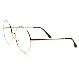 sunglasses glasses vintage glasses
