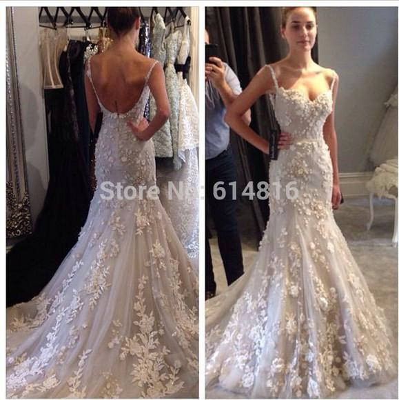 backless dress wedding dresses evening dresses wedding dress evening dress