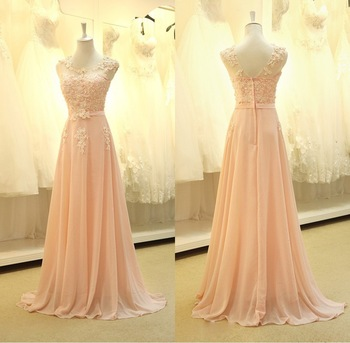 Aliexpress.com : Buy 2014 fashion Real Made Sweetheart Crystal Beaded Sheath Sexy vestidos de fiesta robe de soiree Prom Dresses With Removable Skirt from Reliable beaded white dress suppliers on Suzhou dreamybridal Co.,LTD