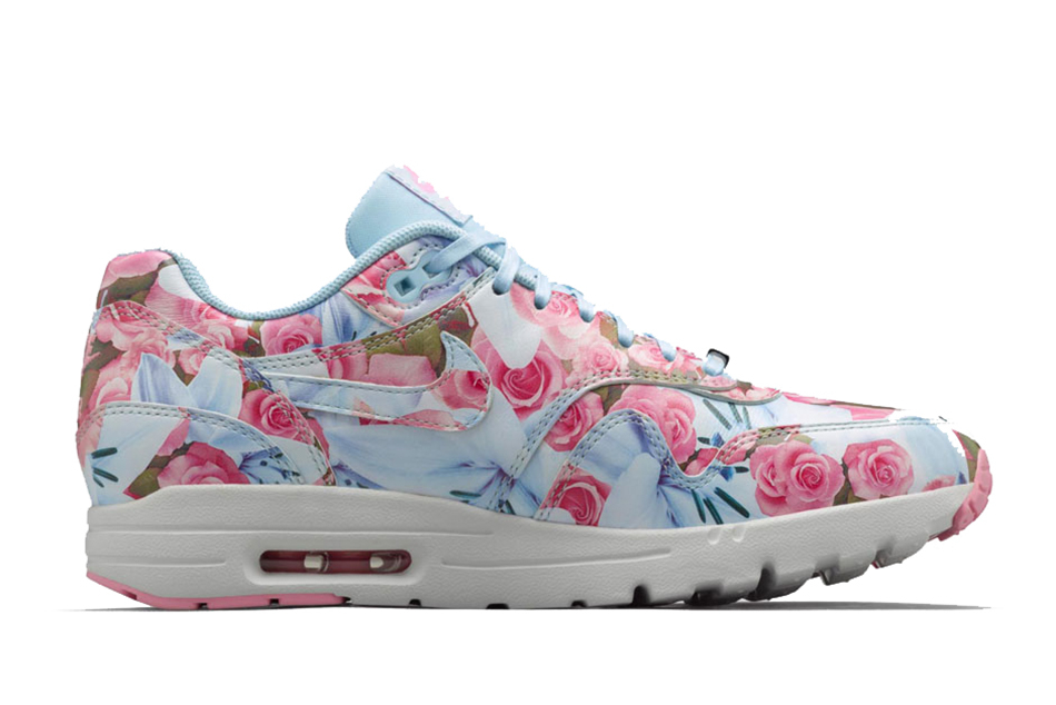 nike air max 1 ultra (paris) womens shoe $180 000