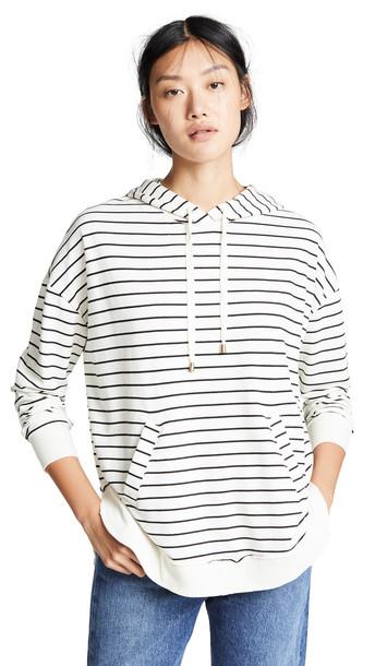 pullover hoodie pullover hoodie pearl black sweater