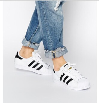 shoes adidas adidas shoes adidas superstars superstar