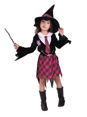 make-up,girl witch costume halloween costumes