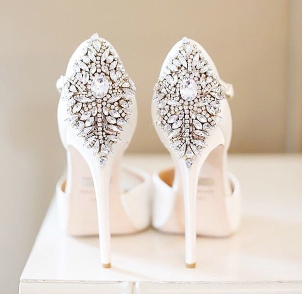 Louboutin Wedding Shoes.Shoes 70 At Fsjshoes Com Wheretoget