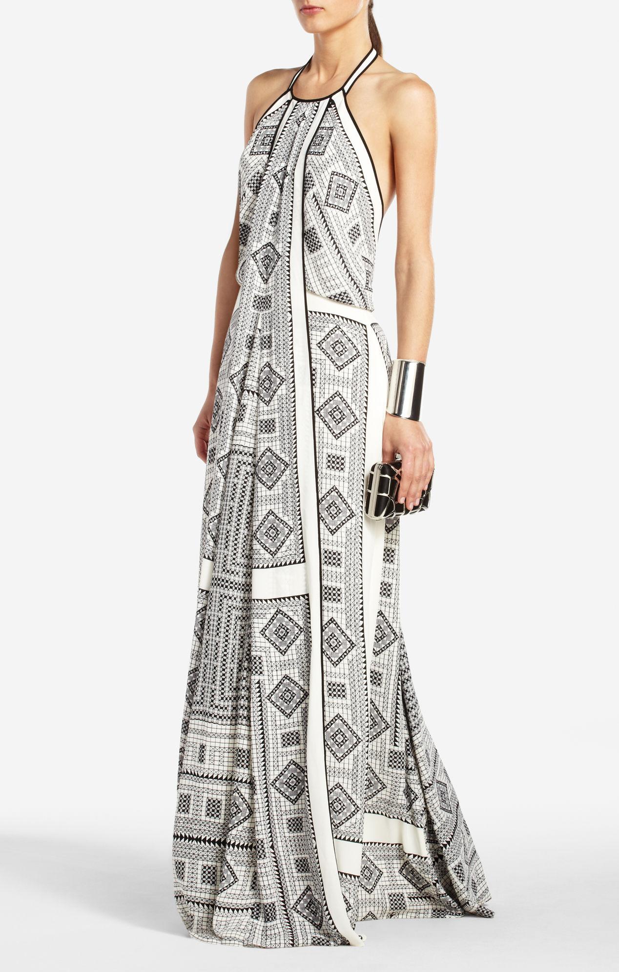 Arlenis gown