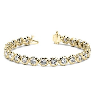 jewels diamonds bracelets