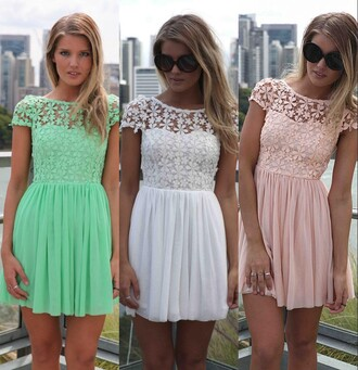 lace wedding dress lace dress halter dress prom dress dress