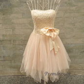 dress,aline,vintage,prom dress,bridesmaid,homecoming dress,party dress,fashion,short dress
