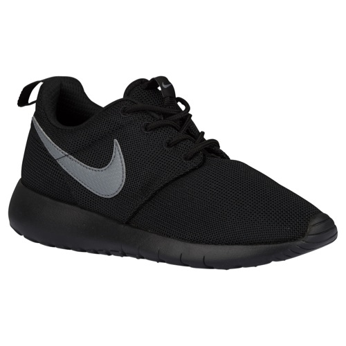 65ab97bf63fa Nike Roshe One - Boys  Grade School at Foot Locker Canada