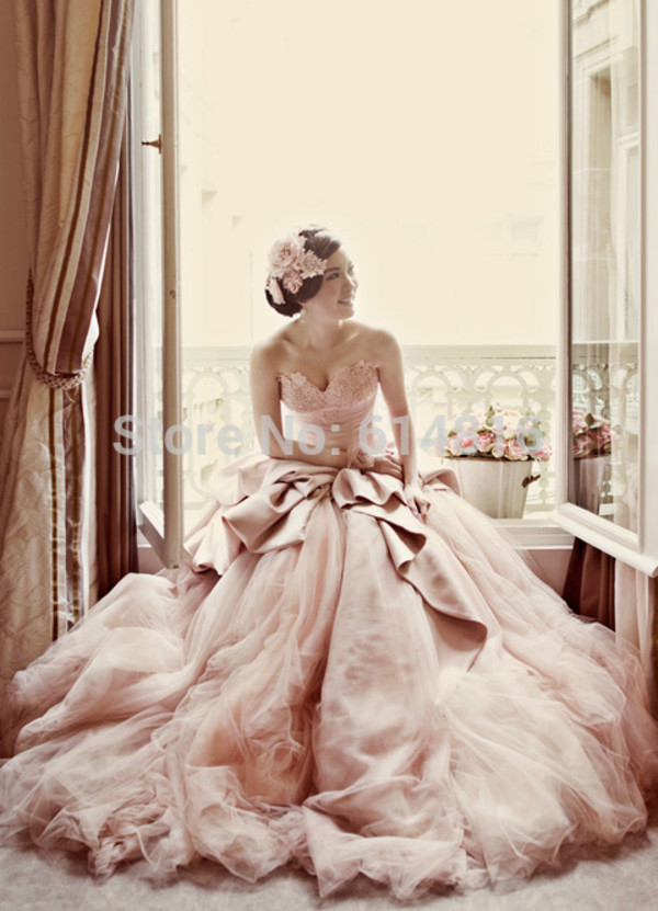 wedding dress perfect wedding dress wedding clothes