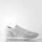 Adidas los angeles shoes - white | adidas uk