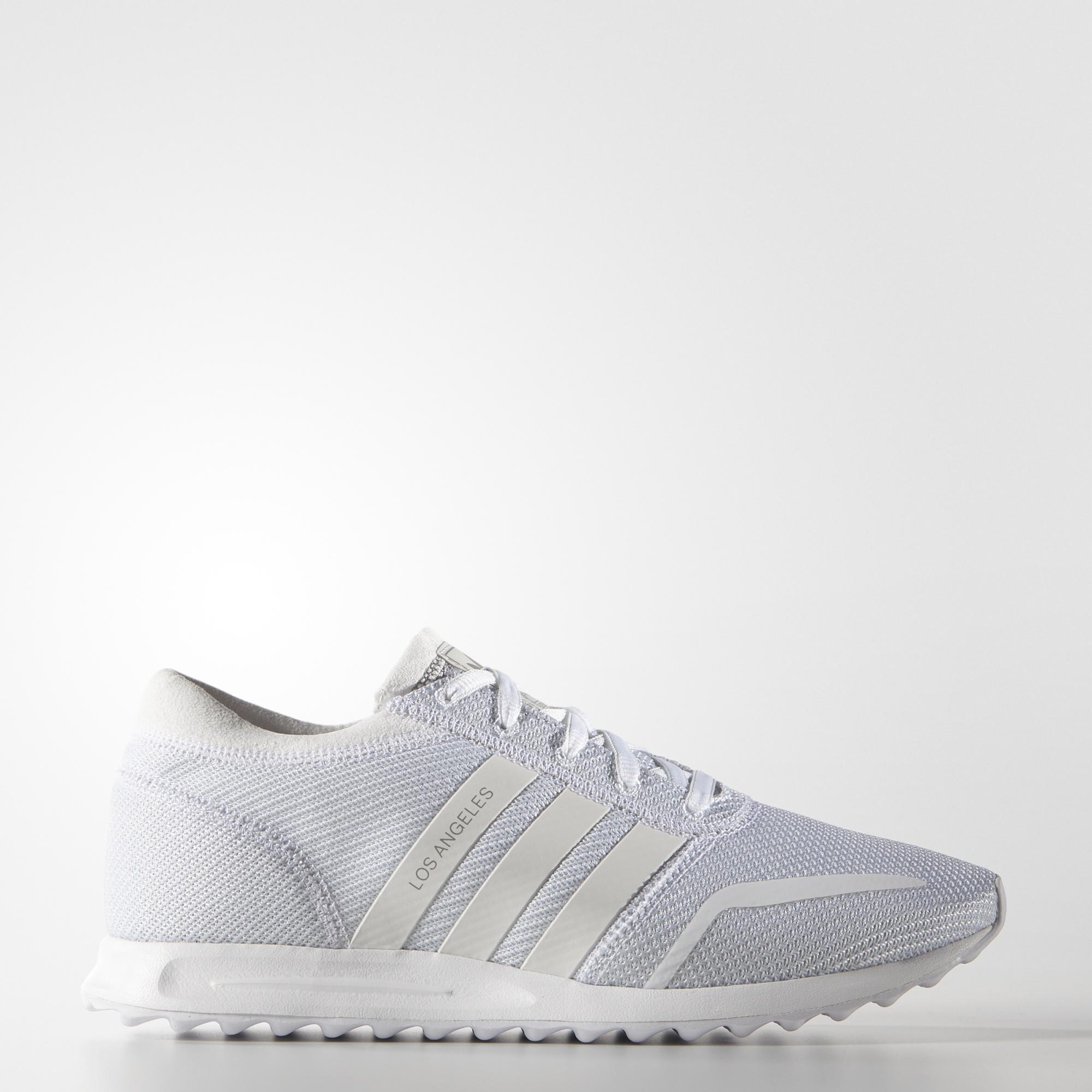adidas los angeles shoes white adidas uk. Black Bedroom Furniture Sets. Home Design Ideas