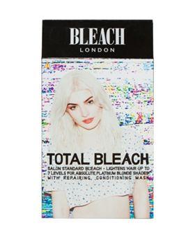 Bleach Total Bleach Kit - Boots