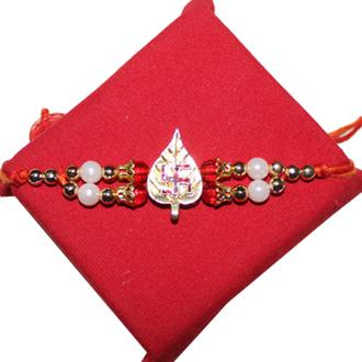 home accessory rakhi raksha bandhan online rakhi in usa bhaiya rakhi rakhi in canada