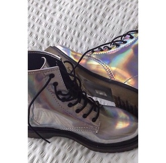 shoes punk rockstar rock punky hype love