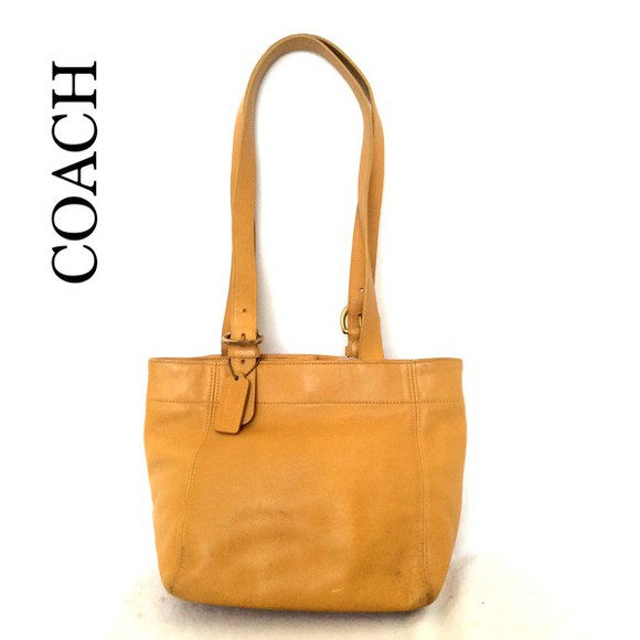 fashion vintage coachella bag coach handbag purse