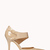City-Chic Faux Leather Pumps | FOREVER21 - 2079081859