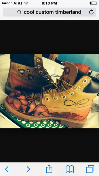 shoes timberland boots shoes
