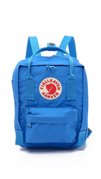 mini backpack mini backpack blue bag