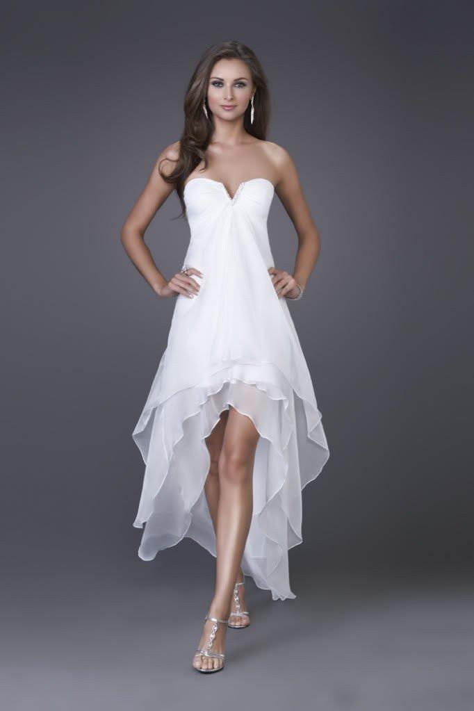 designCustom made New100% best seller charming prom accerosary ...