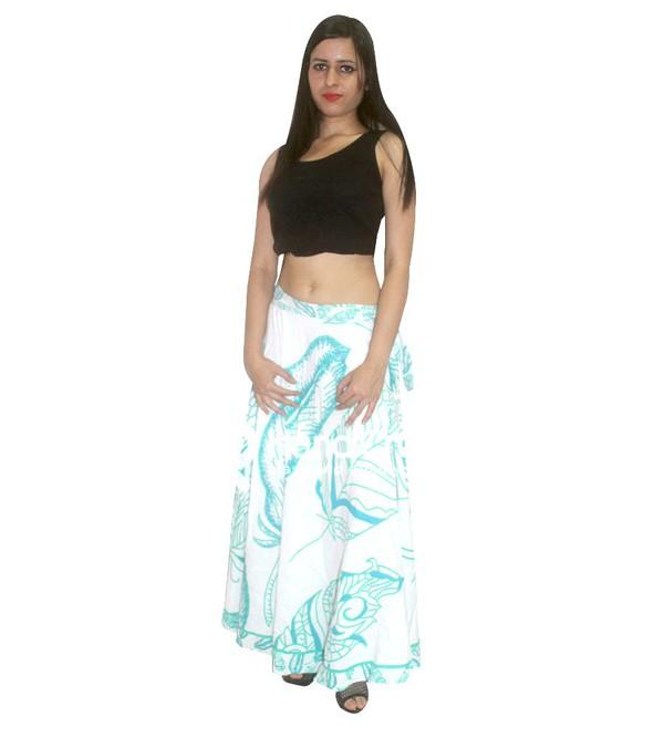 skirt cotton skirt elegant skirt peach summer skirt organic cotton skirt indian handmade skirt handmade skirt young women skirt causal women skirt women summer skirt long summer skirt printed skirt