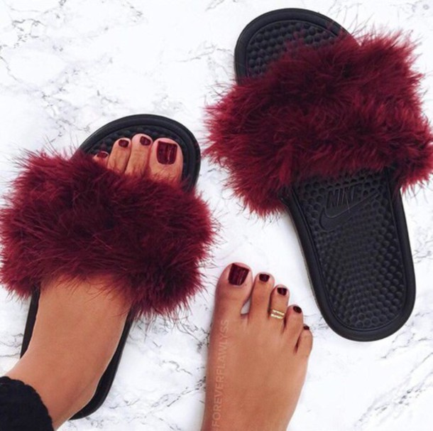 6ebe70a8cdf shoes nike tap tap nike women girl shoes nike summer nike women tap women  nike shoes