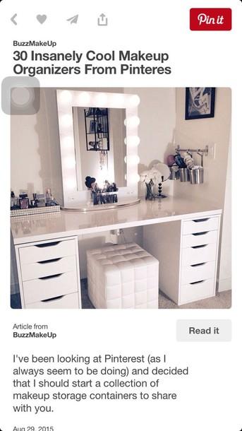 home accessory lelaan