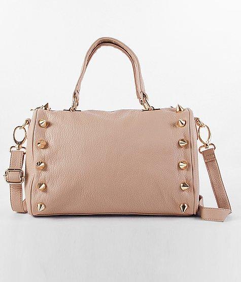 Deux lux spike doctor's bag