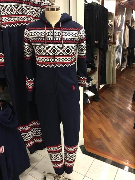 pajamas polo shirt ralph lauren polo