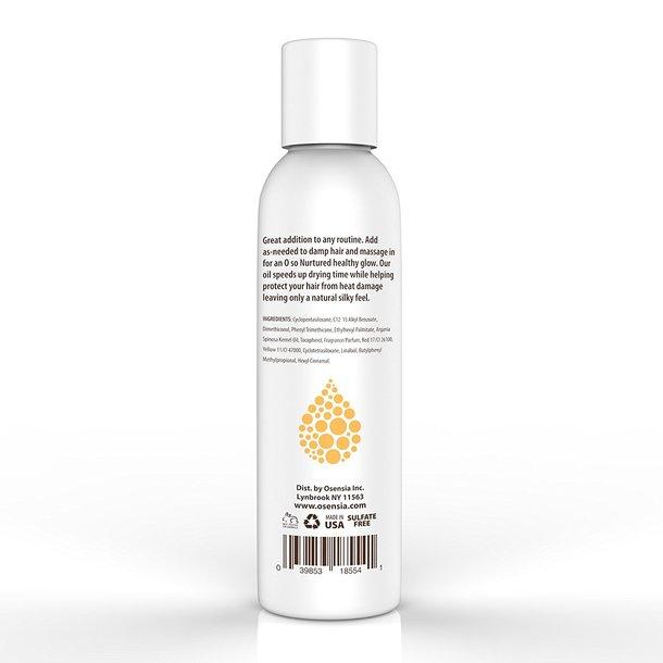 make-up argan oil hair repair hair damage repair oil hair treatment oil curly hair argan oil