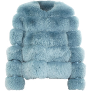 The Row Kuffley Jacket  ($5000 ) - Svpply